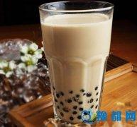 珍珠奶茶中的珍珠会致肠梗阻吗?