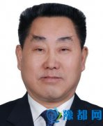 刘满仓当选省人大常委会副主任 补选11人为委员