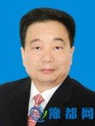 河南省副省长李亚兼任洛阳市委书记 陈雪枫被免