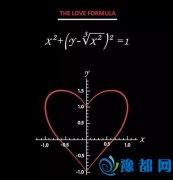 高中所有数学知识尽在一封数学情书
