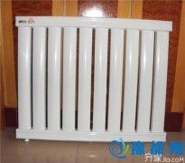 家用暖气换热器原理 家用暖气换热器价格