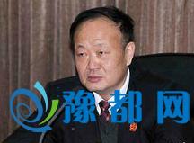 省高级人民法院党组成员曹卫平接受组织调查