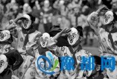 中国出境游两极分化:日本爆买依旧 澳洲趋冷清
