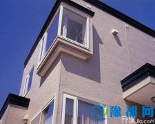 外墙自保温材料有哪些?你造吗?