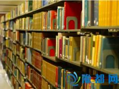 培养孩子阅读习惯的十大规则技巧