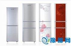 格力冰箱质量怎么样 格力冰箱价格表