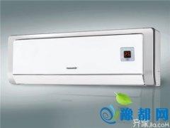 格力空调核心技术 格力空调最新价格