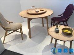 2016设计上海展的原创品牌  早就在淘宝上开店了