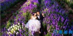 一般照婚纱照多少钱 价格因素很多变