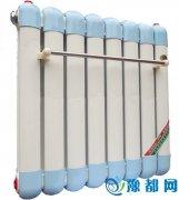 暖气换热器哪种好 暖气换热器十大品牌