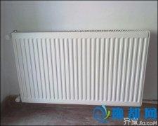 壁挂式电暖气片好不好 壁挂式电暖气价格