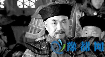 廖丙炎因病逝世 享年76岁