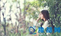 李云天塔罗星座运程(12.28-1.3)