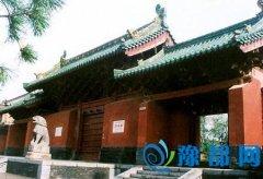 济渎庙(AA)