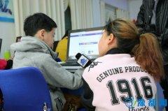 一扇门特殊的学员,11岁的刘鸿基