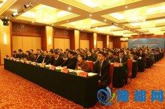我省召开惠普-洛阳产业基地与高校合作平台启动及推进政策发布会