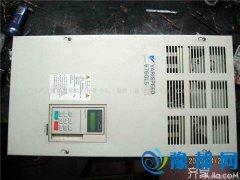 电梯变频器原理  电梯变频器价格