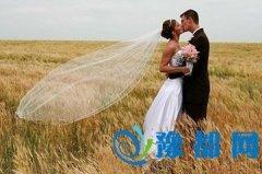 人为什么要结婚