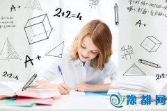 2016,孩子家长新年第一课|一起课堂