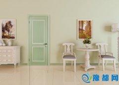 林志玲、李晨、谢娜 这些明星最爱的门长啥样?