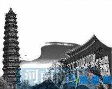 """开封""""文化+""""要怎么搞 旅游打造宋都水城菊乡"""