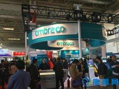 恩布拉科联手海容发布首台全驱变频R290压缩机