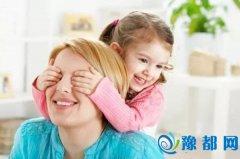 深度!父母如何引导孩子的价值观