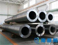 厚壁方管特点及用途  厚壁方管生产工艺