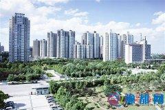 加强新型社区建设 积极推进城镇化