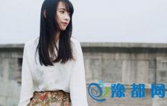 凤鸣九天2016年摩羯座运势
