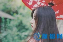 凤鸣九天2016年双鱼座运势