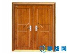 什么是钢木室内套装门    钢木室内套装门安装方法