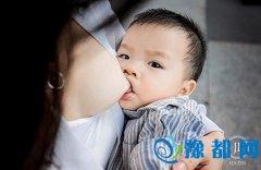 新加坡辣妈街头哺乳 大量明星妈妈哺乳美照请往后猛戳