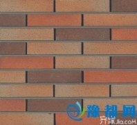 外墙瓷片清洗的方式 外墙瓷片清洗的条件