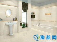 墙砖瓷片十大品牌 墙砖瓷片价格