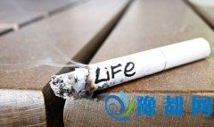 中药可以戒烟吗