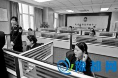 河南反诈骗中心成立一月 封堵涉案资金4100余万