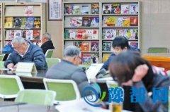郑州图书馆老馆将全部拆除 因修建地铁3号线