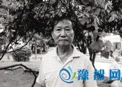 李四光预测中国60年内将有4次特大地震