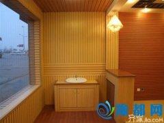 生态木墙板如何安装 生态木墙板的特点有哪些