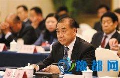 河南高院院长谈大学生掏鸟案:生动的普法教育课