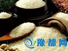 盘点米面油有哪些营养误区
