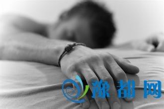 电休克疗法或可用于治疗男性不育症