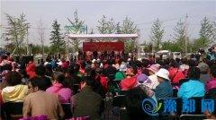 集美家居卢沟桥店第三届中国地板文化节