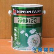 【立邦墙面漆】立邦净味墙面漆怎么样 立邦净味墙面漆价格