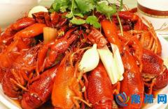 香辣小龙虾和麻辣小龙虾的做法