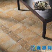 瓷砖的种类有哪些 不同种类瓷砖适用于家庭的哪些区域