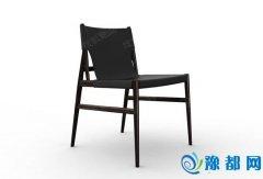 2016米兰展新品速递:Porro带来全新Voyage休闲椅
