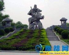 灞陵桥(AAA)