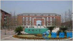 让留学更有道理 成都七中国际高中成功的背后!